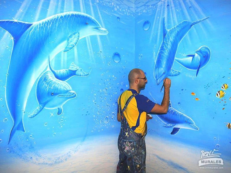 murales_acquario5