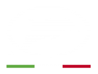 HD_Logo_Irilli_sfondo_trasp