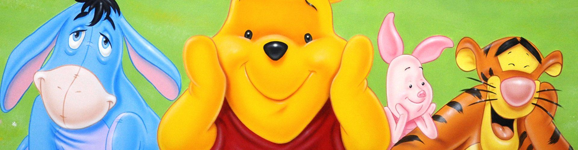 bn_winnie_pooh