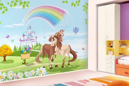 bosco_cavalli