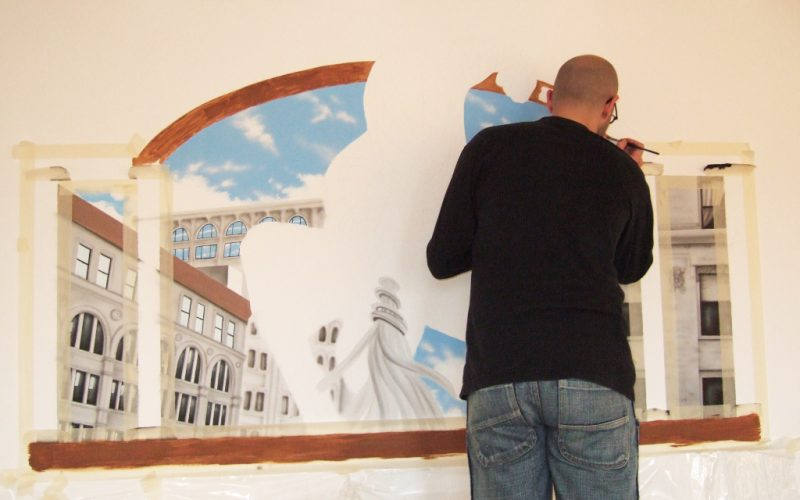 cameretta_spiderman_irilli_murales2