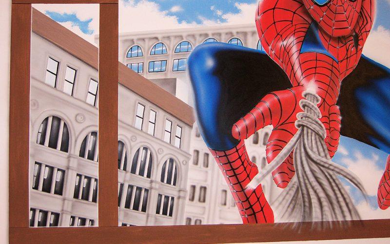 cameretta_spiderman_irilli_murales4