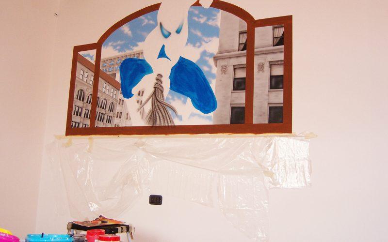 cameretta_spiderman_irilli_murales7