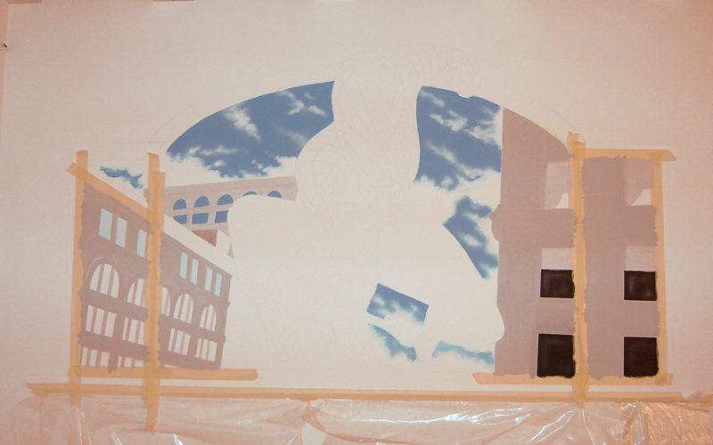 cameretta_spiderman_irilli_murales9