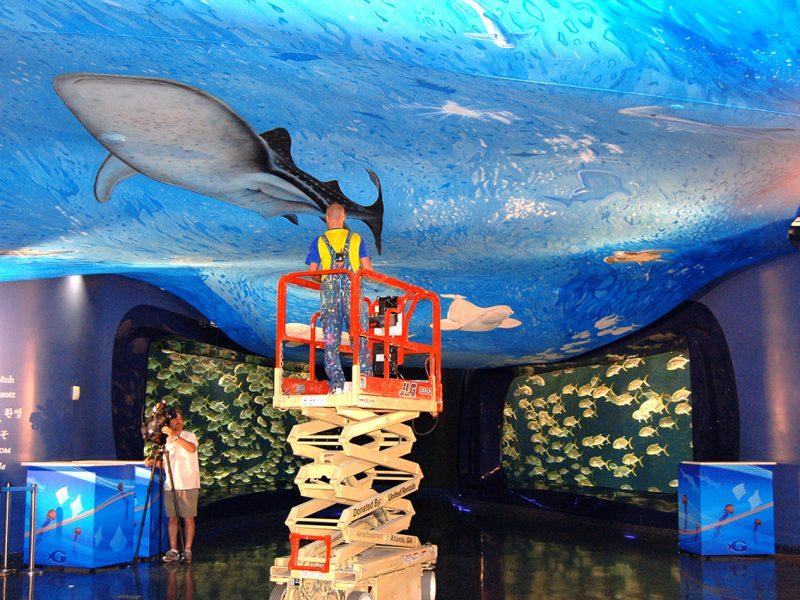 georgia_aquarium_murales_irilli