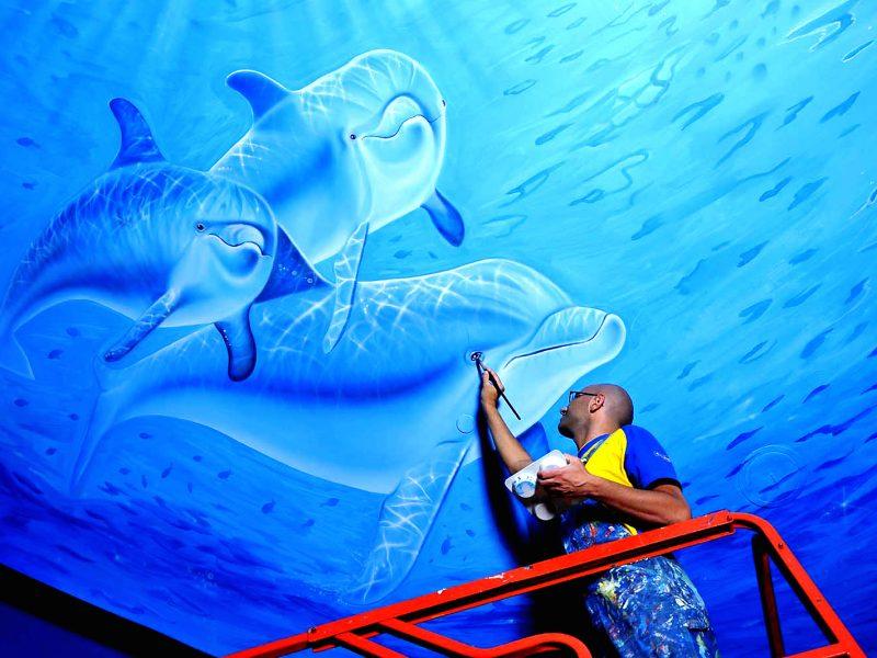 irilli_georgia_aquarium95