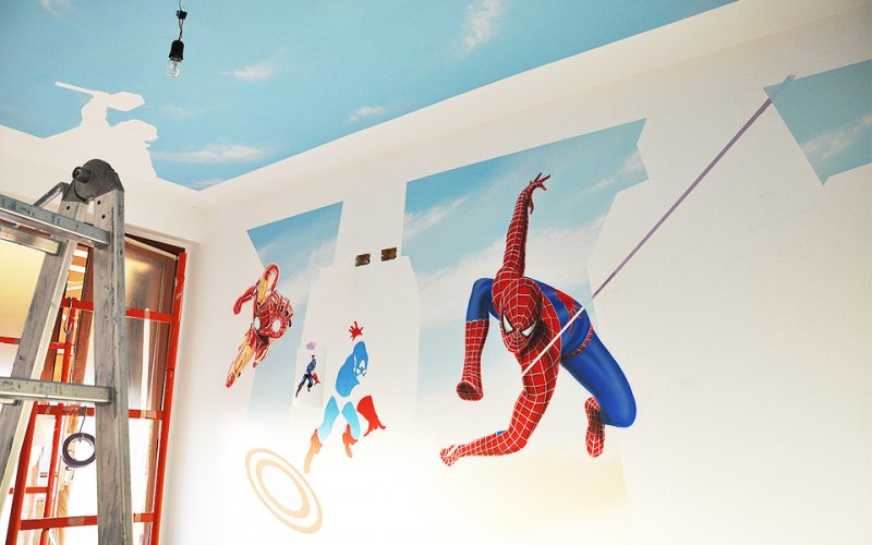 mural_spiderman1
