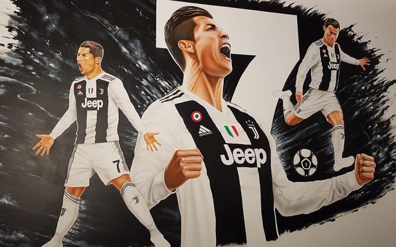 murales-cristiano-ronaldo-cr7-juventus-irilli10