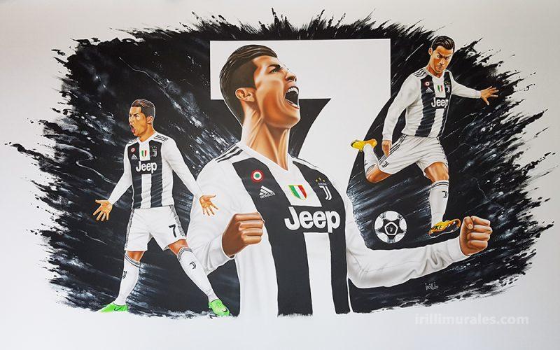murales-cristiano-ronaldo-cr7-juventus-irilli12