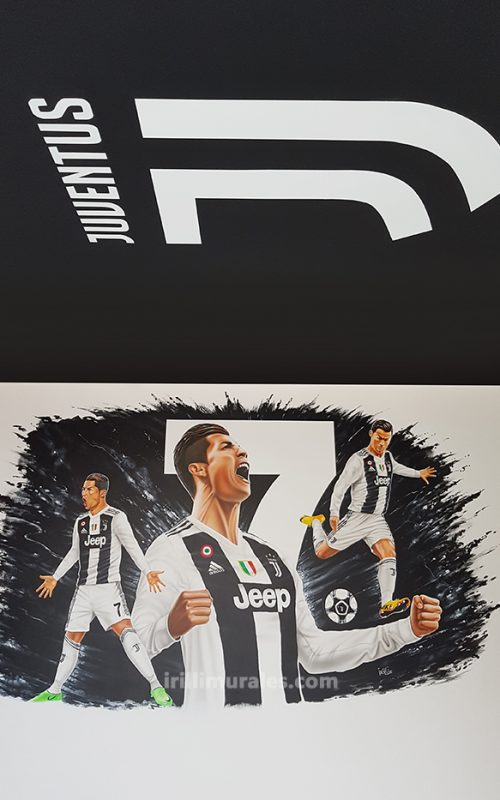 murales-cristiano-ronaldo-cr7-juventus-irilli15
