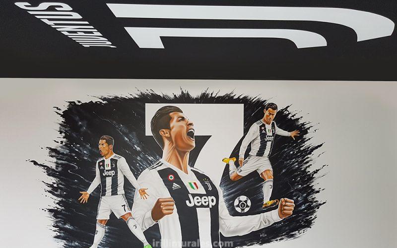 murales-cristiano-ronaldo-cr7-juventus-irilli17