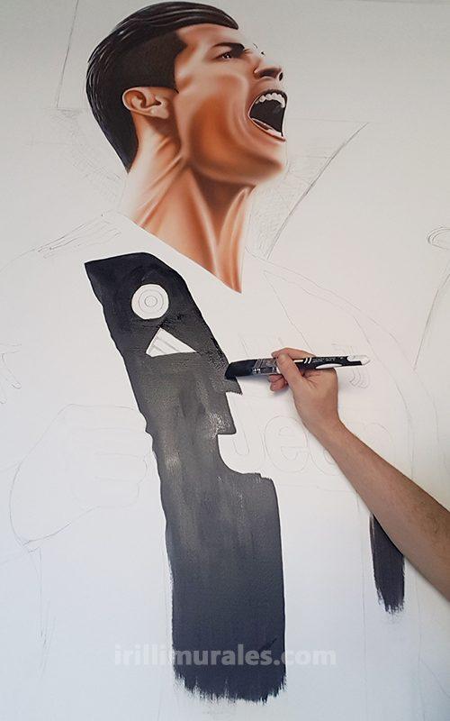 murales-cristiano-ronaldo-cr7-juventus-irilli4