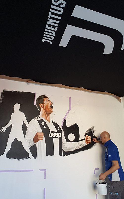 murales-cristiano-ronaldo-cr7-juventus-irilli6