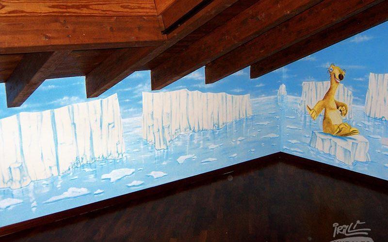 murales10