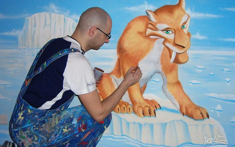 murales7