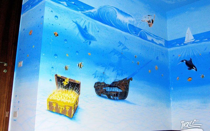 murales8