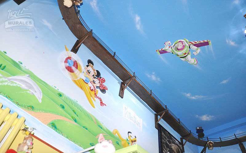 murales9