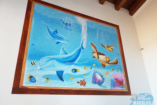 murales_acquario1