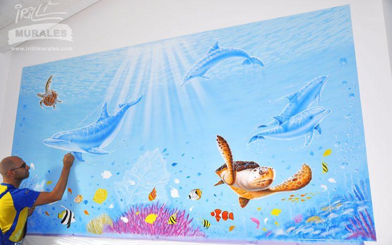 murales_acquario1bb