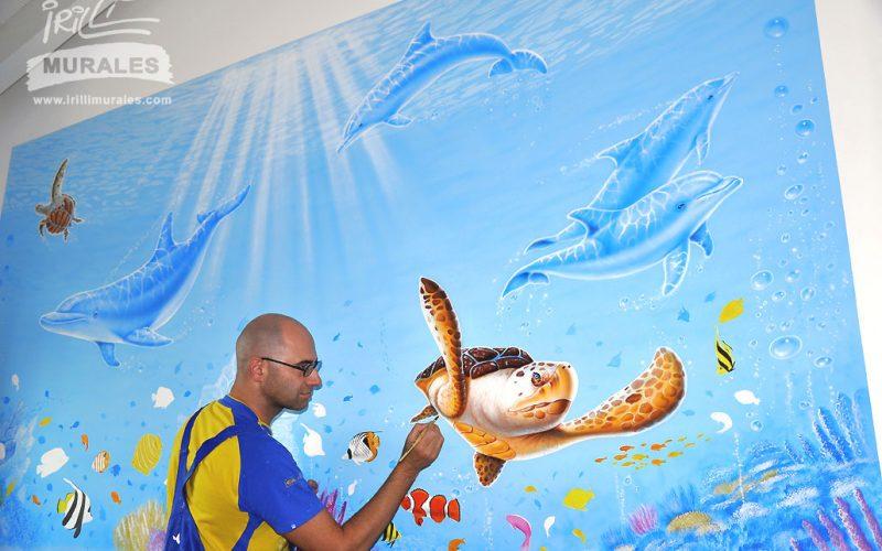 murales_acquario2bb