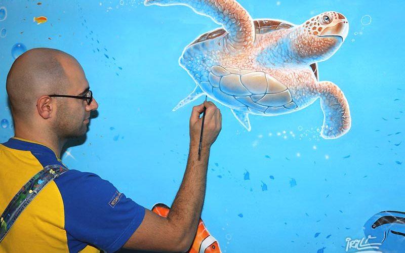 murales_acquario3