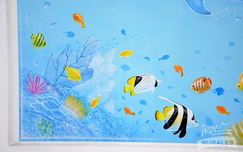 murales_acquario3bb