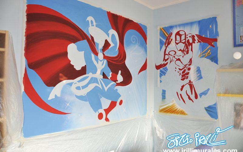 murales_avangers3