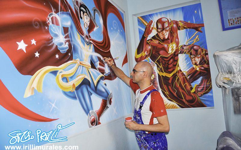 murales_avangers5