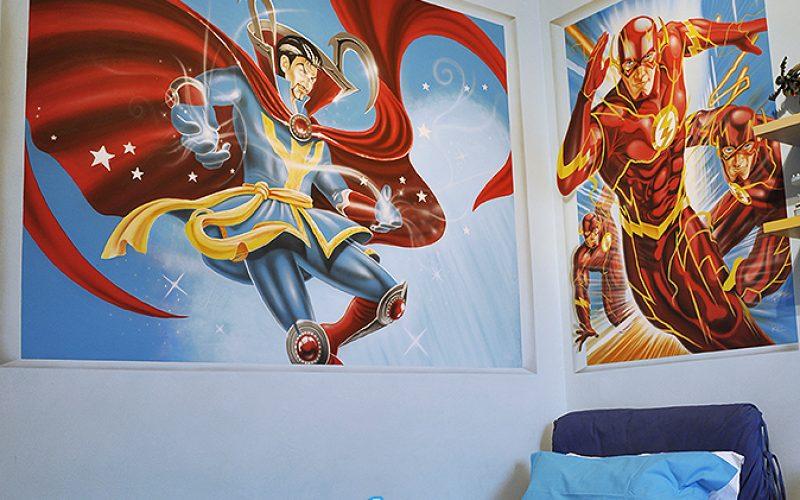 murales_avangers7