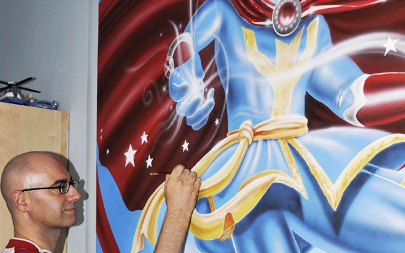 murales_avangers8