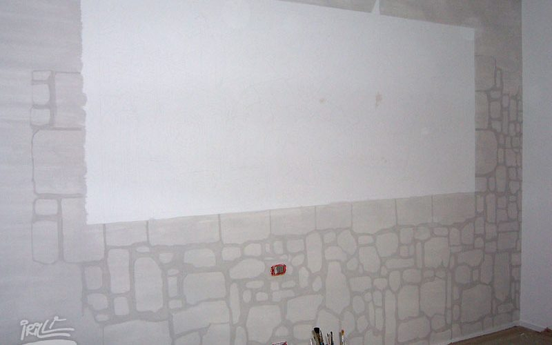 murales_batman2