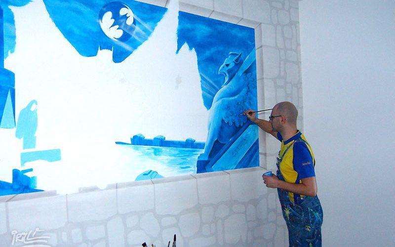 murales_batman3