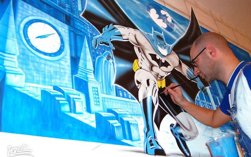 murales_batman5