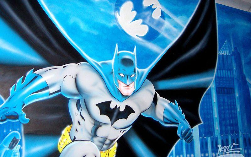 murales_batman6