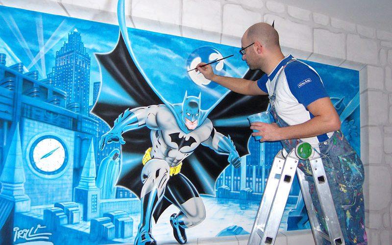 murales_batman7