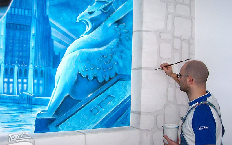 murales_batman8