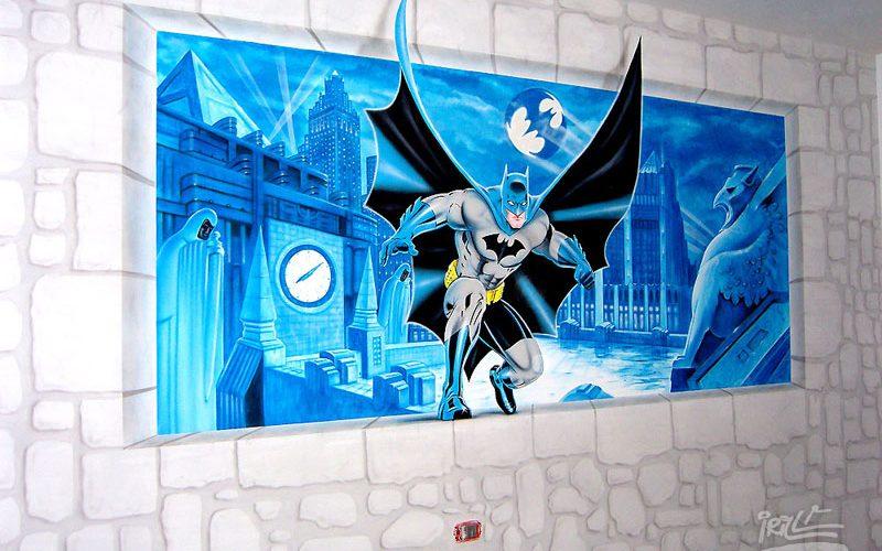 murales_batman91