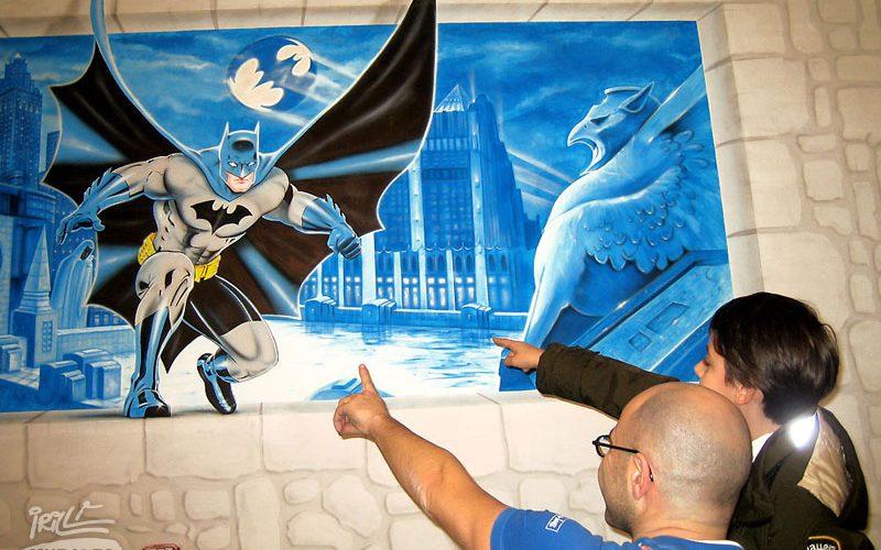 murales_batman93