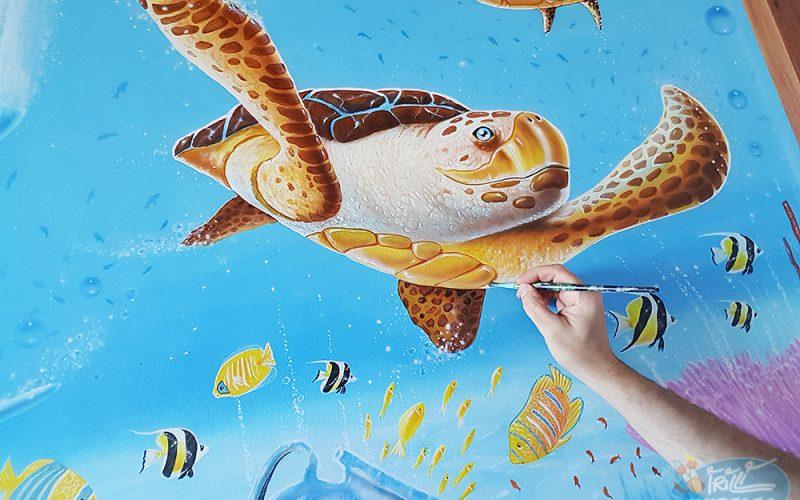 murales_cameretta_acquario2