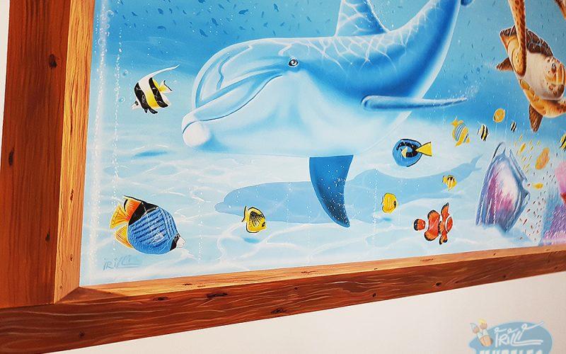 murales_cameretta_acquario6