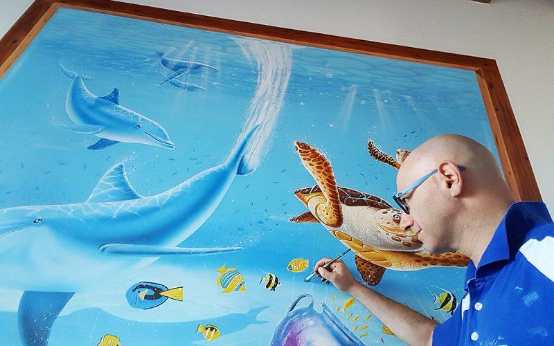 murales_cameretta_acquario9