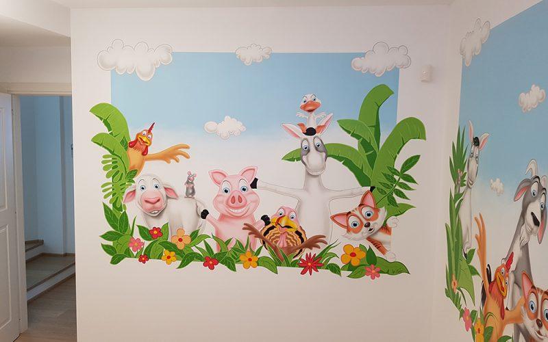 murales_cameretta_fattoria12