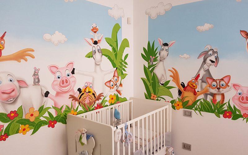 murales_cameretta_fattoria14