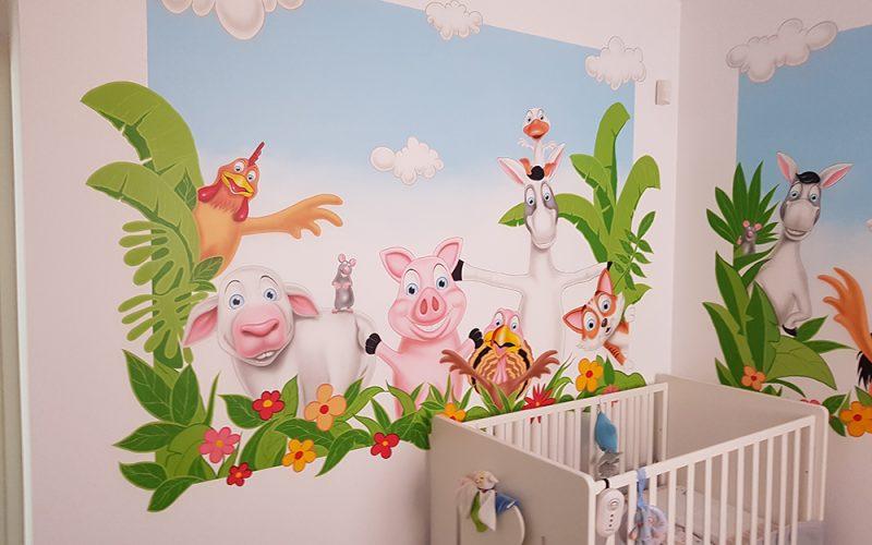 murales_cameretta_fattoria15