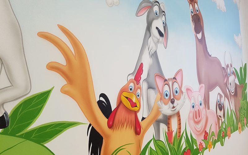 murales_cameretta_fattoria2