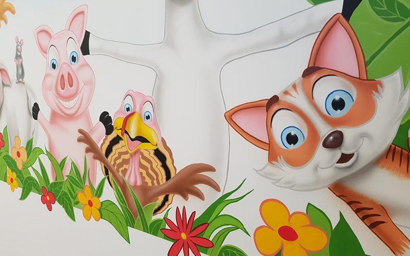murales_cameretta_fattoria3
