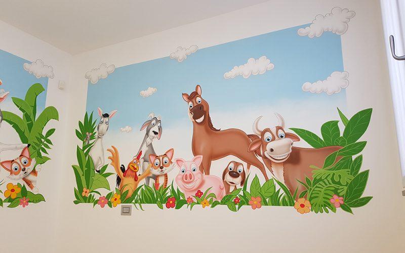 murales_cameretta_fattoria4