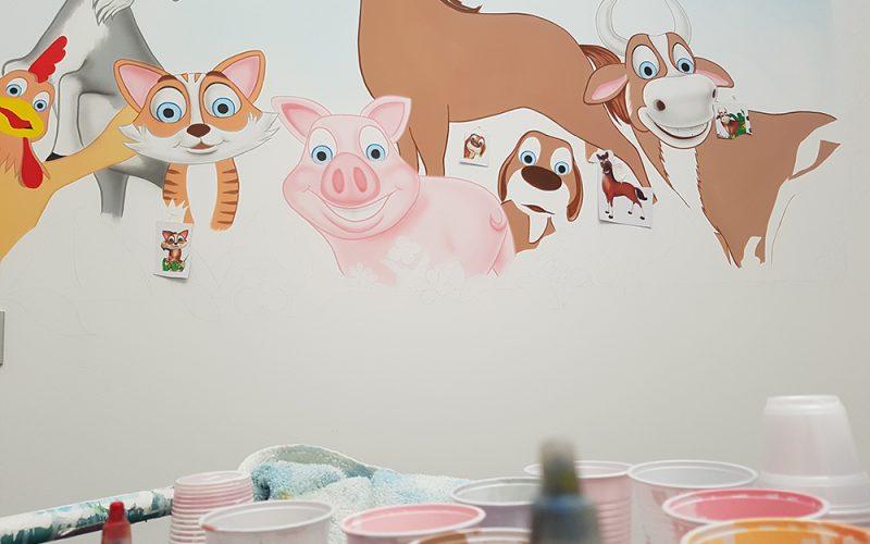 murales_cameretta_fattoria6