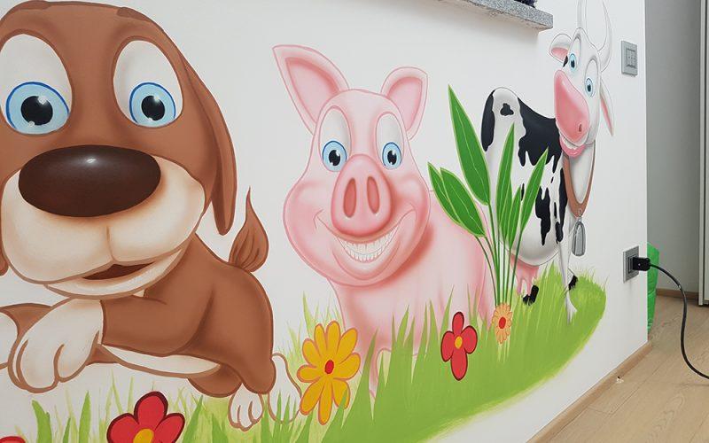 murales_cameretta_fattoria9