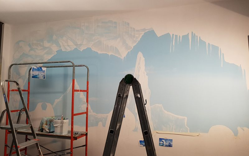 murales_gelateria5